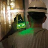 Lighting Solutions To Hidden Explosive Environment Dangers