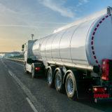 Static Electricity | Static Sparks Ignites Road Tanker – WHITEPAPER